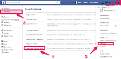 facebook-account-ko-permanently-delete-kaise-kare-uski-tarike