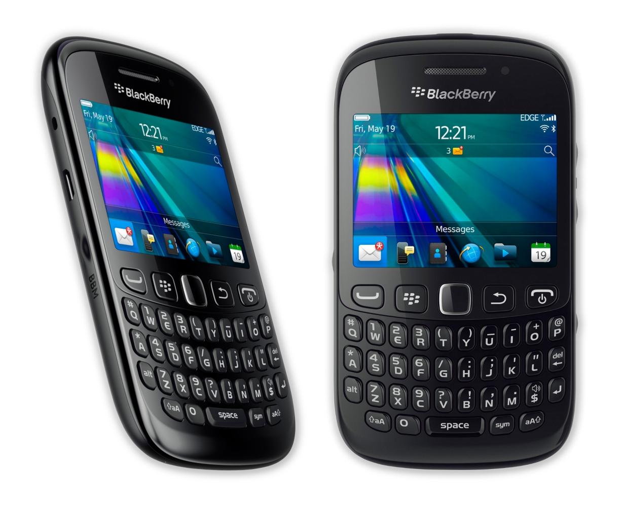 Daftar Harga Beserta Gambar Laptop Asus 2013 Harga Hp Terbaru 2015 Spesifikasi Review Gambar Handphone Blackberry Dan Harganya Newhairstylesformen2014