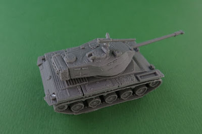 M41 Walker Bulldog picture 8