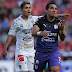 Crónica: Querétaro 2-2 Jaguares