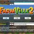 Farmville 2 New Trainer 4.6 Hile Programı Ve Kullanımı