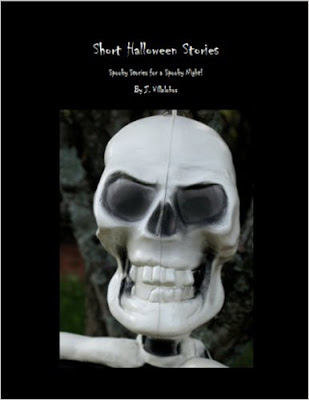 http://www.amazon.com/Short-Halloween-Stories-J-Villalobos-ebook/dp/B005067OWG/ref=sr_1_sc_1?ie=UTF8&qid=1443109703&sr=8-1-spell&keywords=short+halloween+stories+by+JVillalobos