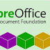 How to install LibreOffice 6.0 in debian/ubuntu