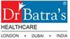 Dr Batra's® honored with 'India's most trusted Brand' Award organized by IBC Infomedia