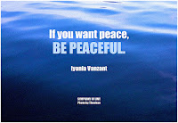 Kumpulan Quotes Tentang Perdamaian Dalam Bahasa Inggris Disertai Artinya