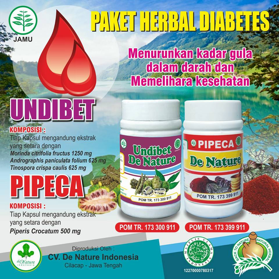 obat Kaki Gatal Diabetes