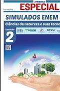 SIMULADO ENEM 2018 Parte02 PDF