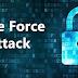 فيديو : طريقة تنفيد وحماية موقعك ووردبريس من هجمات Brute-force