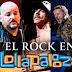 #Especial: El Rock En Lollapalooza 2018 (Sábado)