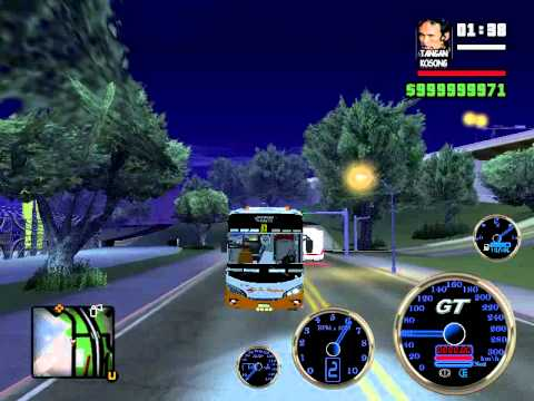 download gta sa lite mod indonesia