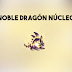 Noble Dragón Núcleo | Dragon City