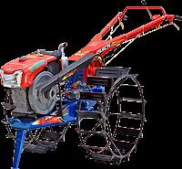 Jual Traktor Quick Capung Metal G1000