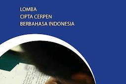 Juklak Olimpiade Literasi Siswa Nasional (OLSN) SMP Tahun 2018