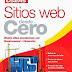 (Users) Sitios web desde Cero