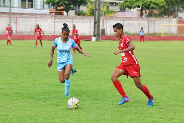 Campeonato Capixaba 2018