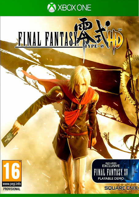 Final-Fantasy-Type-0-HD-Download-Cover-Free-Game