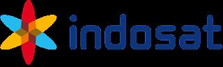 Provider Indosat