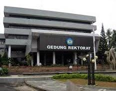 Jadwal Pendaftaran Mahasiswa Baru ( UBL ) Universitas Bandar Lampung 2017-2018