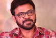 Venkatesh at Babu Bangaram SuccessMeet