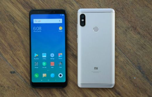 Trick to Buy Redmi Note 5/Redmi Note 5 Pro From Flipkart