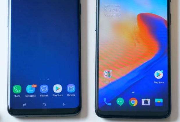 Cara Membuka [Mengakses] Situs Yang Diblokir Internet Positif di Android/PC 2019