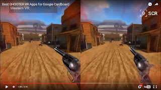 http://virtualrealityportal.blogspot.hu/2016/01/best-shooter-apps-for-google-cardboard.html