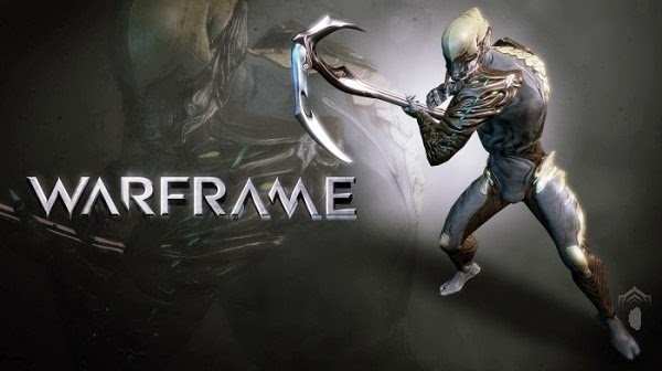 http://androidhackings.blogspot.in/2014/06/warframe-hack-tool-free-platinum.html