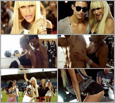 Anda Adam - Daca ar fi (2013) HD 1080p Free Download
