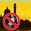 Larangan Membawa Hp Kedalam Masjid