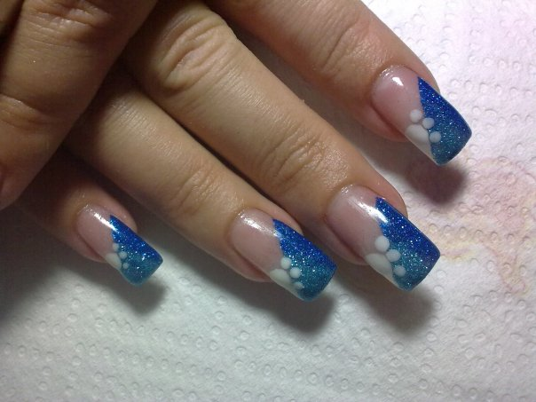 Who Is Best Nail Art Designs For Beginners?