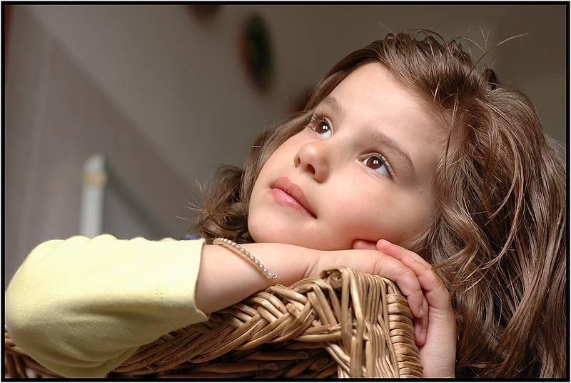 Cute And Stylish Girl Wallpaper Hd Crian 231 As Lindas Fotos E Imagens Imagens Lindas