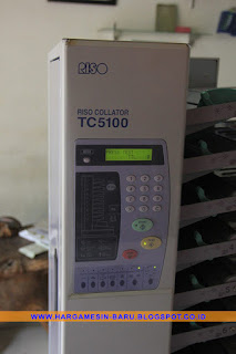Collator RISO TC5100