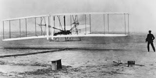 Biografi Wright bersaudara, penemu pesawat terbang pertama kali 23
