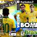 Bomba Patch: Copa do Mundo 2014 Brasil - Playstation 2
