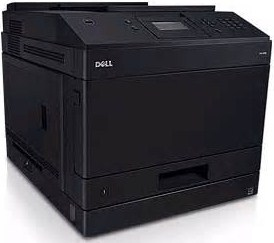 Dell 5230dn Driver Download