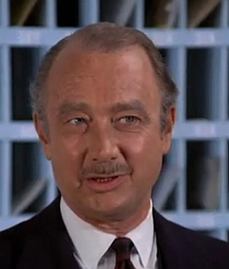 Pitt Herbert: Name like a politician, face of a scene ... Jack Albertson 2013