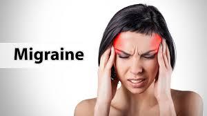 Headache Treatment in Delhi