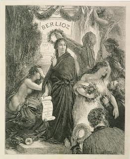 LAnniversaire (1876) (c) musée de Grenoble