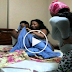 WEIRDO: How my husband slept with my two junior sisters that lived with us.