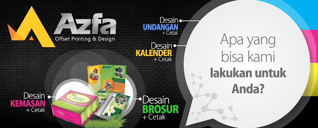 Jasa Desain Grafis Online Proffesional