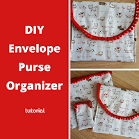 http://keepingitrreal.blogspot.com.es/2017/11/diy-envelope-purse-organizer.html