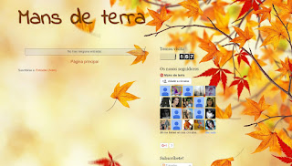 http://mansdeterra.blogspot.com.es/