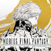 MOBIUS FINAL FANTASY Latest Version 1.6.000 for Android