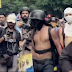 (VIDEO) Asi vivimos en Venezuela