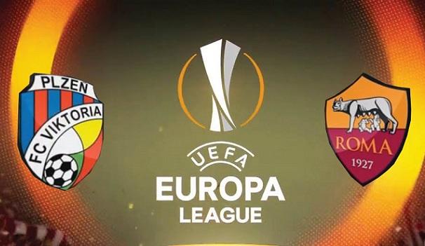 Prediksi AS Roma vs Plzen 3 Oktober 2018 Liga Champion Eropa Pukul 02.00 WIB