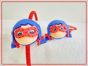 ladybug-accesorios-para-el-pelo