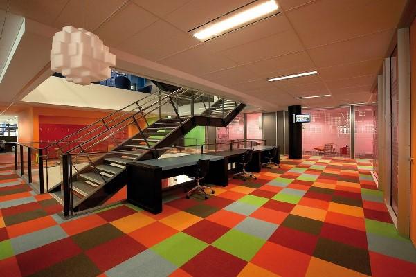 pediatric-dental-office-design-floor-plansjpg (601×400) office