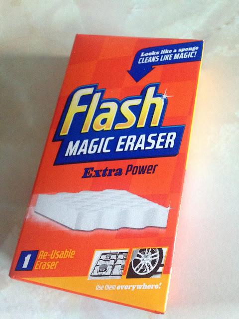 flash magic eraser extra power comparison review care. Black Bedroom Furniture Sets. Home Design Ideas