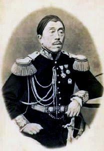 Sri Paduka Mangkunegoro IV