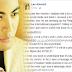 Filipino Designer LEO ALMODAL Speaks Up vs. Bashers